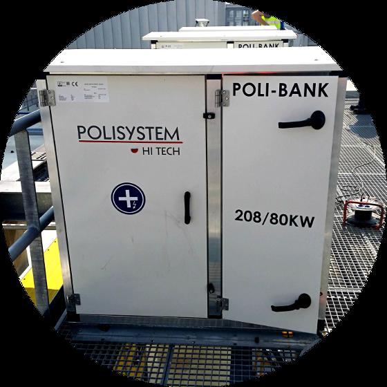 polibank