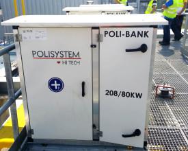 poli2